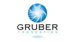 The Gruber Foundation is a Lecture and Event sponsor of Neuroscience 2021.