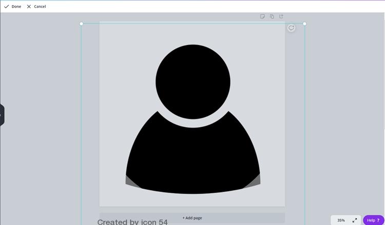 Step 10 screenshot