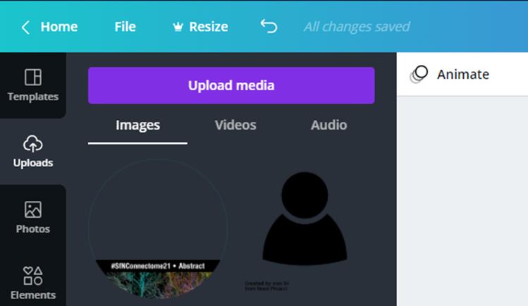 Step 5 screenshot