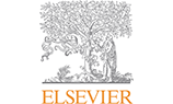 Elsevier is a Lecture and Event sponsor of Neuroscience 2021.