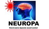 Neuropa logo