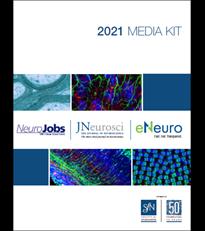 SfN 2021 Media Kit
