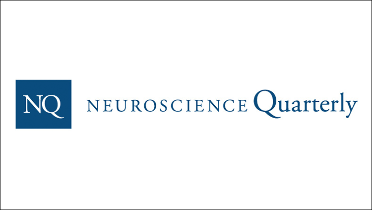 Neuroscience Quarterly logo
