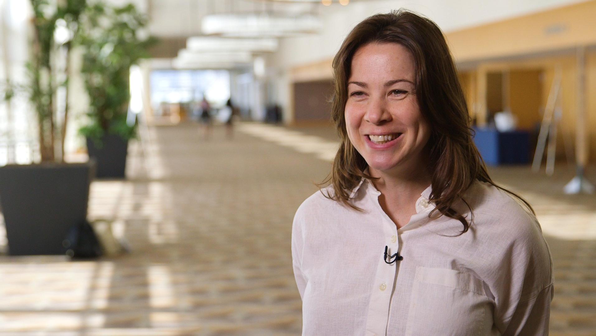 Elizabeth Heller, PhD