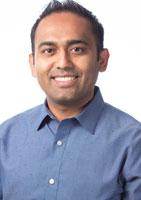 Hemraj Dodiya