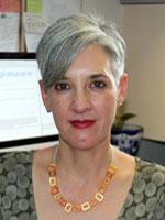 Magda Giordano