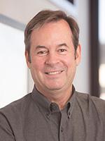 Rick Huganir