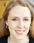 Heather McKellar, PhD, is a Program Coordinator at the NYU Neuroscience Institute and founder of NOGN, the Neuroscience Outreach Group at NYU.