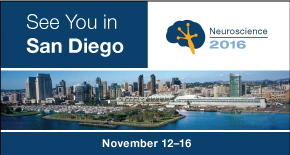 Image result for neuroscience 2016